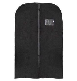 Eco Garment Bag – E17