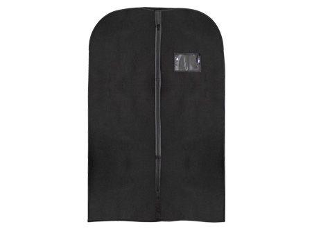 Eco Garment Bag