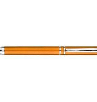 Bolígrafo Plástico Prime – L94