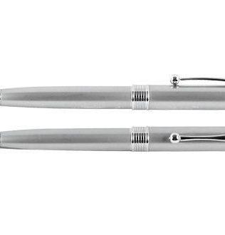 Bolígrafo Metálico Harley – L15