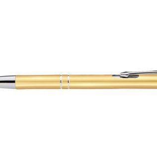 Bolígrafo Metálico Arrow – L22