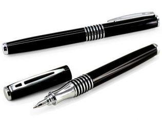 Roller Pen Endeavor