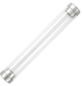Tubo Porta-Lápiz – F2