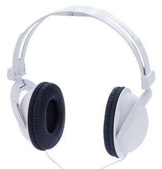 Audífonos Hi-Fi Anser – C39