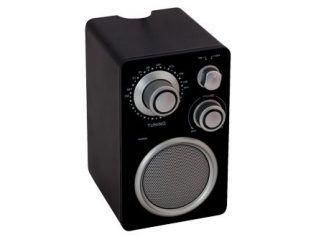 Parlante Altavoz Radio FM