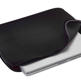 Funda para Notebook – C15