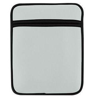 Deluxe Funda Porta-Tablet – D42