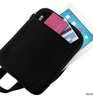 Mini Bolso Porta-Tablet – D43