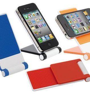 Soporte para iPhone / Celular – N5