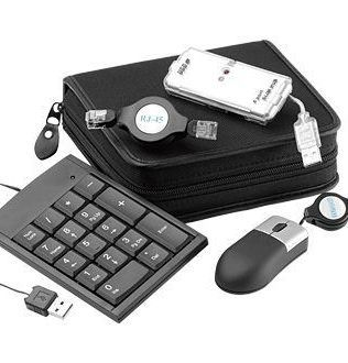 Kit de Computación – C10