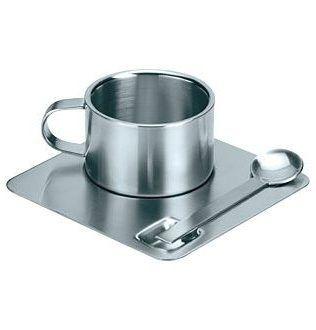 Coffee Set Espresso 180cc – M12