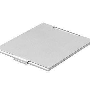 Espejo de Aluminio – B12