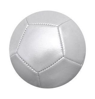Mini-Balón de Fútbol – D40