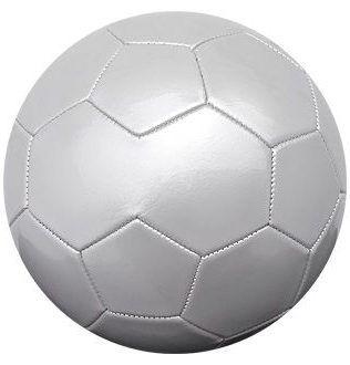 Balón de Fútbol N°5 – D41