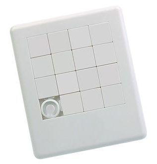 Mini-Puzzle – J12