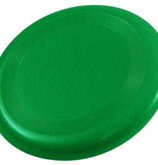 Frisbee Plástico – S1