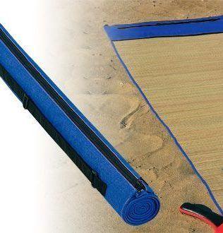 Esterilla de Playa – S11