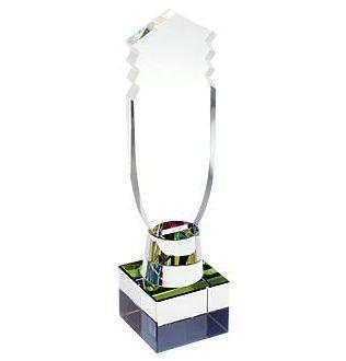 Trofeo Cristal Win – A56