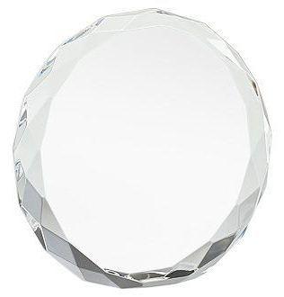 Trofeo Cristal Diamond – A54