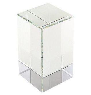 Bloque Cristal Solid – A55