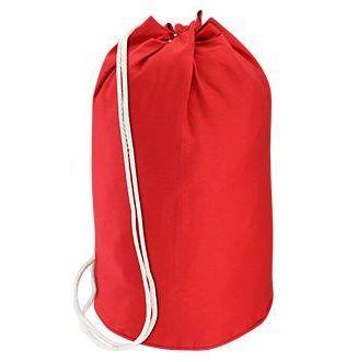 Sailor Cotton Tote Bag – S28
