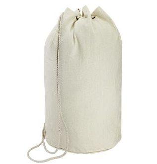 Sailor Canvas Tote Bag – S23