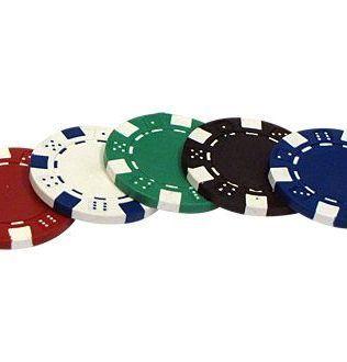 Ficha de Casino – J10