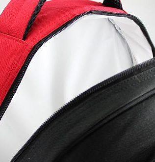 Mochila-Cooler de Picnic 4 Personas – D50