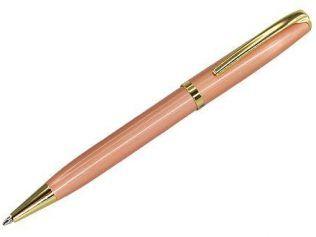 Bolígrafo Metálico Encobrizado