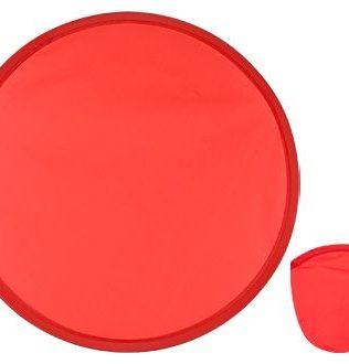 Frisbee Plegable con Funda – S31