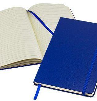 Cuaderno Colorskine – N46