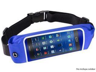 Banano Impermeable Porta-Smartphone