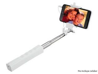 Selfie-Stick Monopod