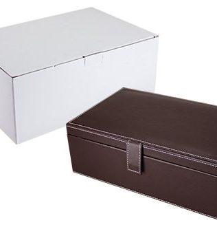 Multijuegos en Caja de PU Café – J5