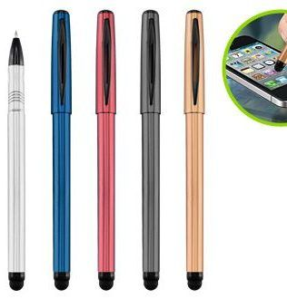 Roller Pen Cooper – L107