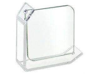 Trofeo Cristal Sublimación