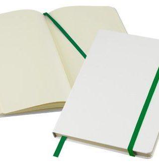 Cuaderno Whiteskine – N48