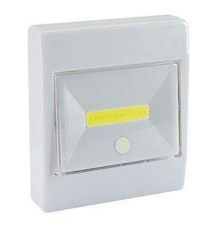 Luz LED de Emergencia – K41