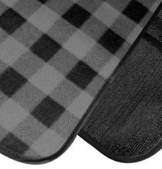 Manta Impermeable de Picnic – G15
