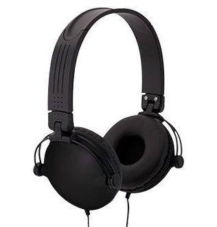 Audífonos Hi-Fi Rem – C25