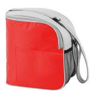 COOLER BAG -T361
