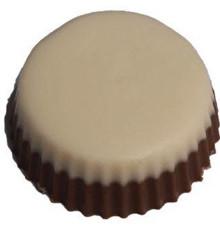 Chocolate Impreso
