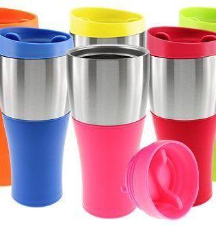 Coffee Mug PP-FRESH 470cc – M19