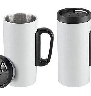 Coffee Mug Slim 250 cc – M36
