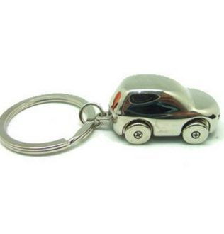 LLAVERO AUTO 3D – COD. 153639