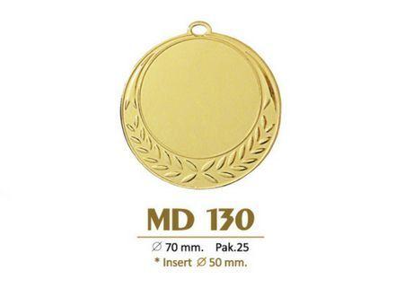 Medalla MD-130