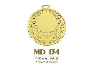 Medalla MD-134