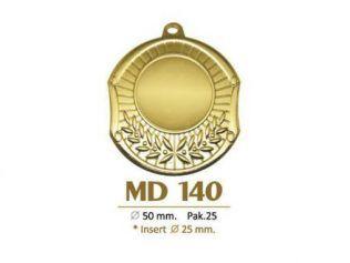 Medalla MD-140