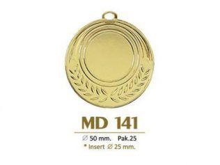 Medalla MD-141
