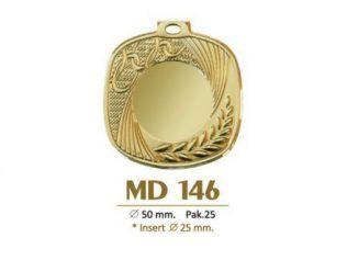 Medalla MD-146